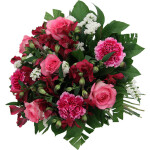 so-special-hand-tied-bouquet[1]