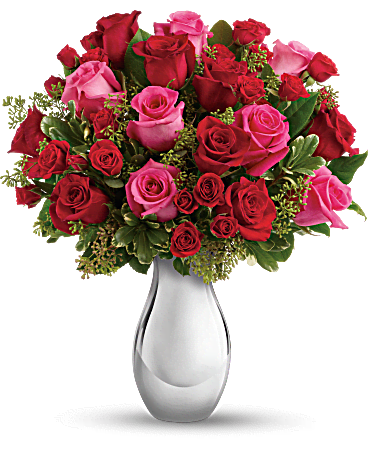 red-rose-bouquet-png-6